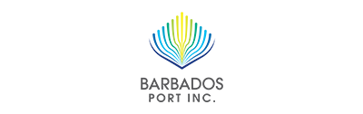 Barbados Port Inc.